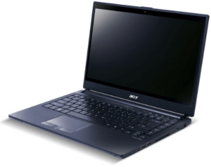 Acer TravelMate 8481T Driver Download