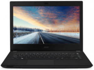 Acer TravelMate P238-M Driver Download