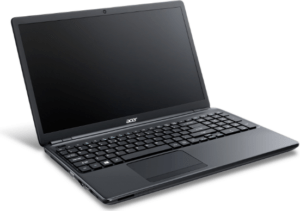 Acer TravelMate P255-MPG Driver Download