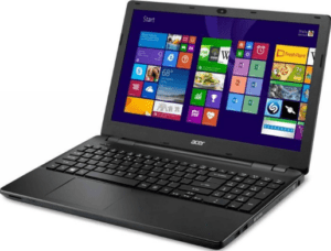 Acer TravelMate P256-MG Driver Download
