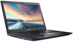 Acer TravelMate P259-G2-MG Driver Download