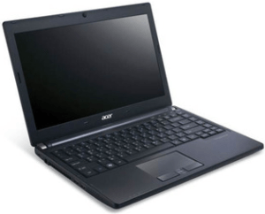 Acer TravelMate P645-M Driver Download