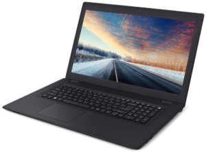 Acer TravelMate TX40-G1 Driver Download