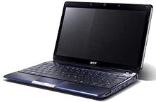 Acer Aspire 1410 Driver Download