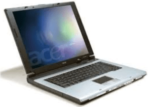 Acer Aspire 1680 Driver Download