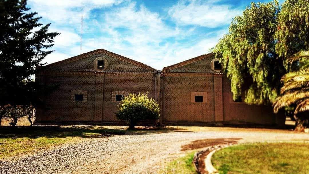 Gauchezco Reserve Cabernet Franc 2016 4