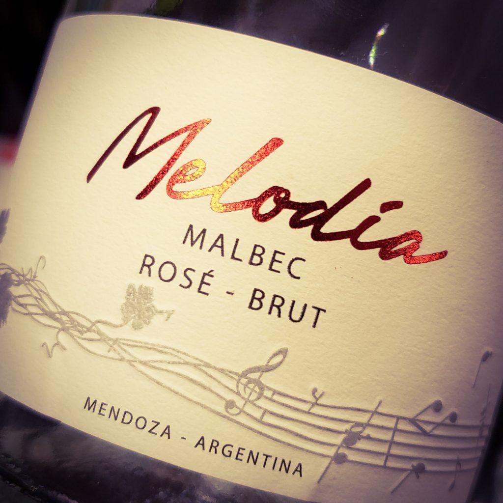 Melodía Wines 7