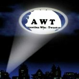 Los AWT 4