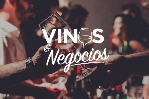 Vinos & Negocios 2020 ya tiene fecha