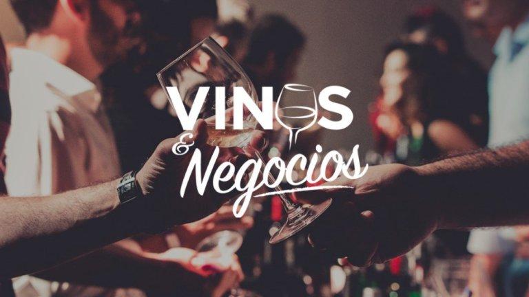 Vinos & Negocios 2020 ya tiene fecha 2