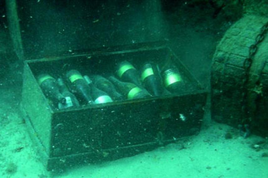 12 vinos que te sacan de un apuro en el chino 10