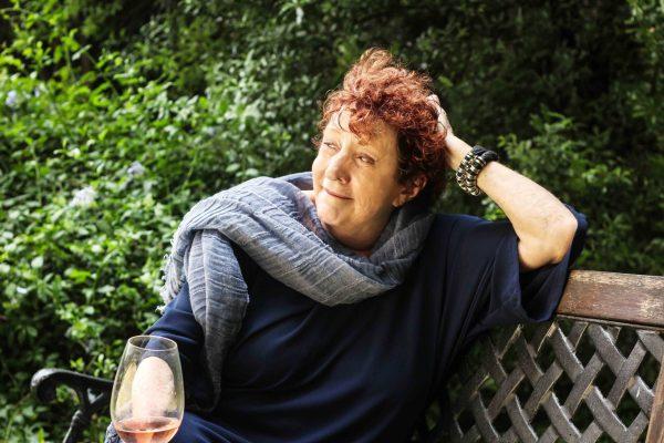 Los Buenos Vinos Argentinos 2020, por Elisabeth Checa