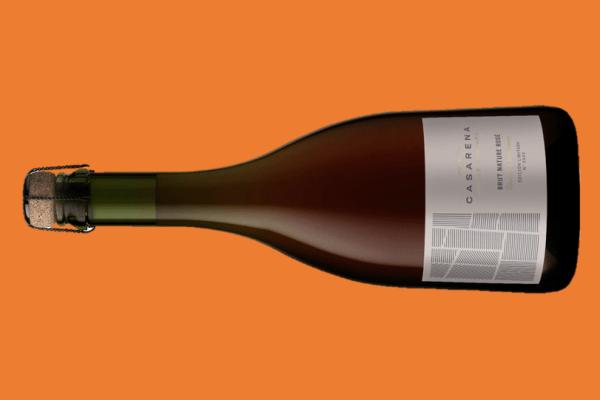 Casarena celebra el Día Internacional del Pinot Noir con una singular novedad