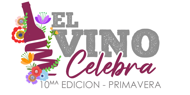 El Vino Celebra 10ma edición