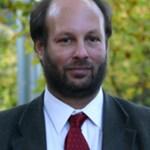 David Audretsch PH.D