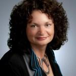2. Charlene Zietsma