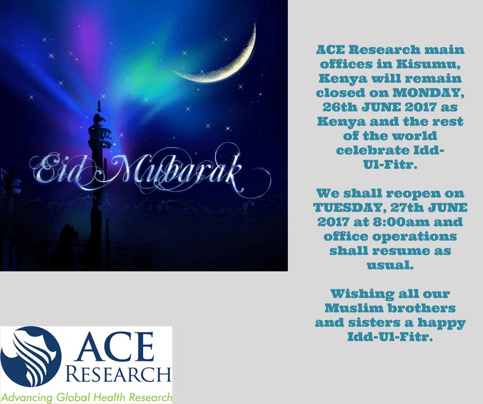 Good Operational Eid Al-Fitr 2018 - final-  Photograph_423465 .png?resize\u003d940%2C480