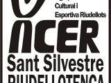 INSCRIPCIONS SANT SILVESTRE RIUDELLOTENCA OBERTES