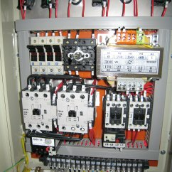 Electrical Control Panel Wiring Diagram 2005 Ford Escape Firing Order Acer Group Homepage Downloads Layout And