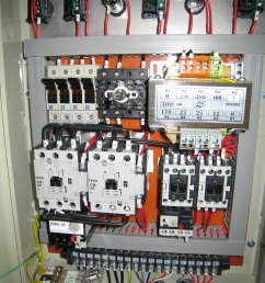 electrical layout 1 50 mb  [ 2304 x 3072 Pixel ]