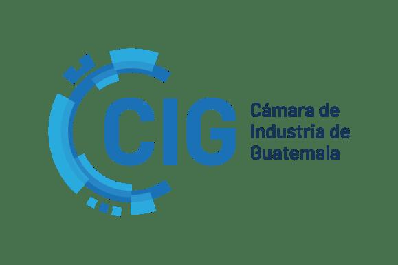 """<p style=""""text-align: center;""""><strong>Socio de Cámara de Industria</strong></p>"""