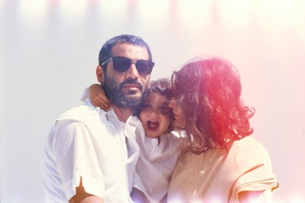 mykita-campaign-borthwick-2014-decades-sun-hunter-01