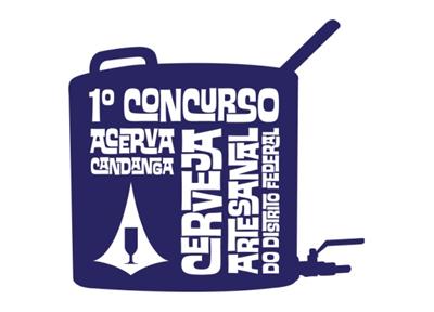 #ConcursoACervACandanga