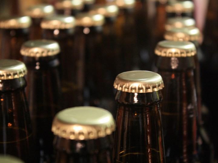 Crônicas de um Cervejeiro Anunciado I: primeiros copos
