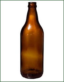 garrafa-cacula
