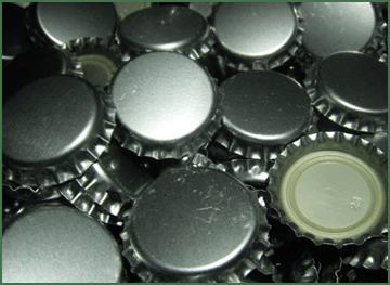 tampinha-metalica-pryoff