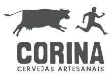 corina2