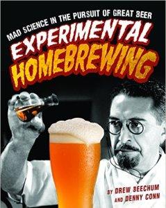 experimental-brewing