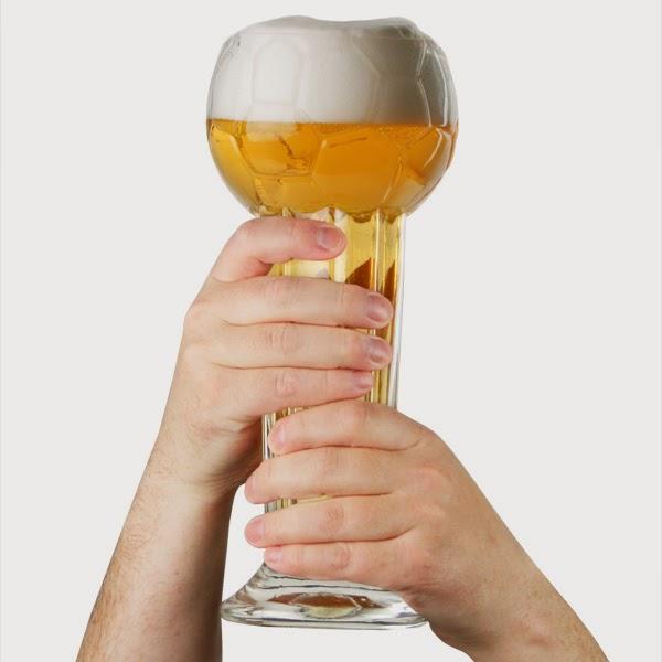 Acerva prepara avaliação das amostras do 4º Concurso Cervejeiro