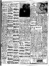 23/10/1954