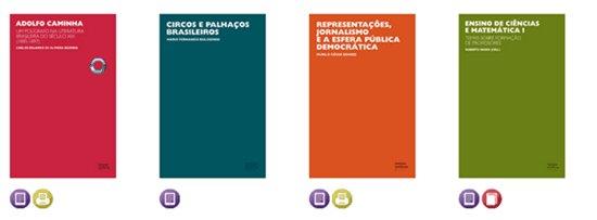 EBOOK-GRATIS-PARA-DOWNLOAD-EM-PDF-CULTURA-ACADEMICA2