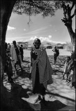 Tanzânia de Márcio Ayres. Márcio Ayres. África