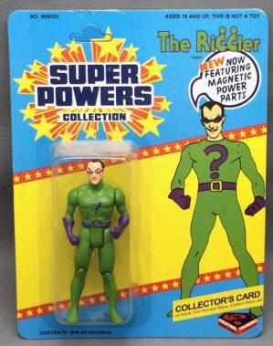 riddler_super_powers_figure