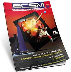 aces magazine 3