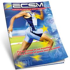 aces magazine 1