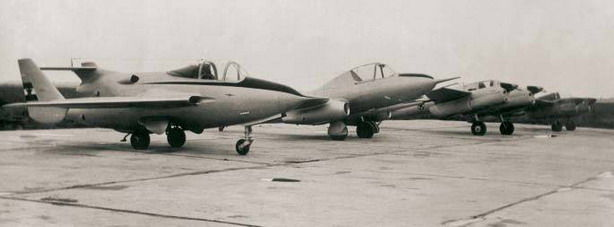 Flight of the Yugoslav Ikarus – Part II