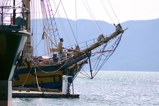 Hawaiian Chieftan 2