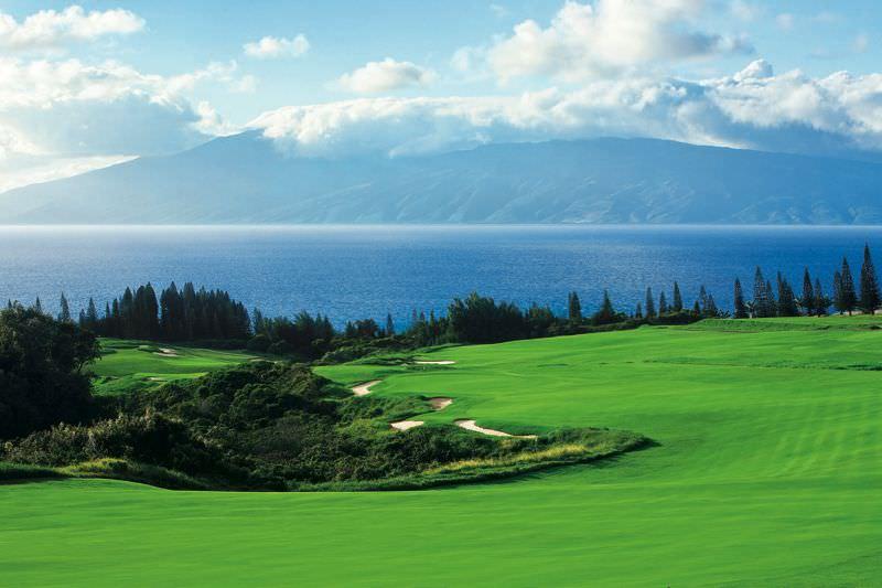 07d14dc7d023 Maui Golf No Ka  Oi – Golf on Maui is the Best! – Aces Golf