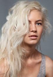 hair valenki
