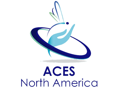ACES North America