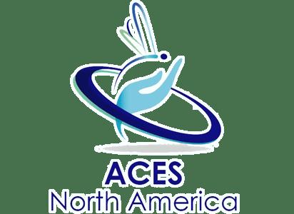 ACES North America