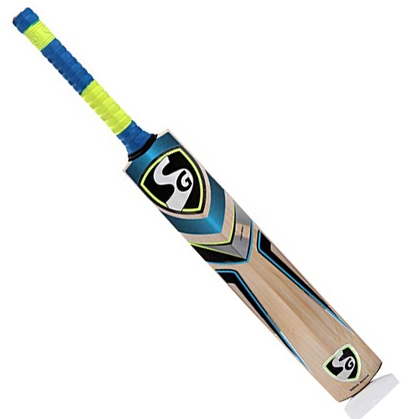 Cricket ace sports