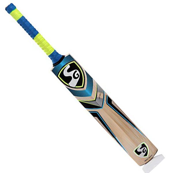 Cricket ace sports