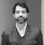 Pedro Villar. ACESSLA