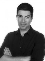 Fco. José Martínez. UCAM.