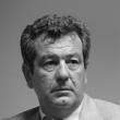 José Mª Jiménez. Asociación Científica.